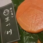 90511307 - 鱒寿司