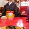 壹銭洋食 - 料理写真: