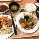パイプのけむり - 料理写真: