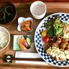 はこざき駅前食堂 - 料理写真: