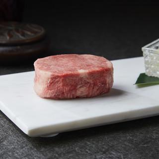 牛タンへのこだわり~お肉は熟成でより美味しくなる~