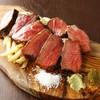 Carne Bar Katete - 料理写真: