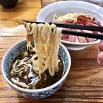 ヤマシロ - 料理写真: