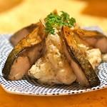 伊東の魚とワインの店 イトウバル -