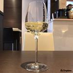 Yui - Finca Las Moras Love Chardonnay