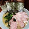 たかし屋 - 料理写真: