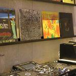 Restaurant & Bar AJO - 【DJブース】お好きな音楽をかけて会を盛り上げる演出も◎音楽イベントも承ります☆