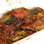 元祖 太平洋 - 料理写真:今日はもだんを二つテイクアウト