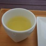 90555984 - お茶