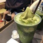 茶の彩 - ドリンク写真: