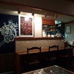 山手茶屋 -