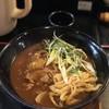 麺工房ゆでっち - 料理写真: