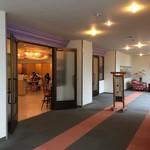 ホテル十和田荘 -