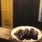 とくべえ駅前店 - 料理写真: