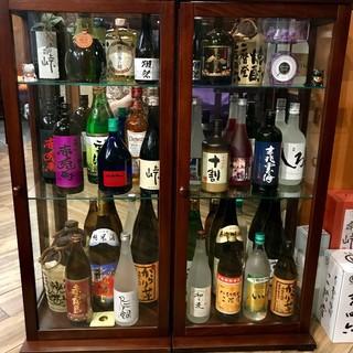 江戸時代は、お蕎麦屋さんが、楽しい居酒屋さん?ファミレス?