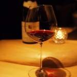 GinzaWineBar G5 - 普通ボトル注文しかできない高級ワインを、全てグラス1杯から注文可能です!