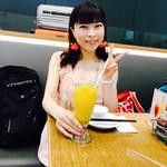 翡翠拉麵小籠包 香港国際空港店