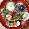 魚料理・もつ鍋  山咲き - 料理写真:前菜