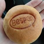 手づくりパンの店 ベスパン - 料理写真:チビ ベスパン