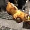 鳥さわ22 - 料理写真: