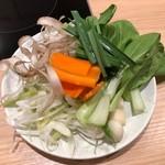 90601215 - お野菜