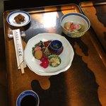 うを安 - 料理写真: