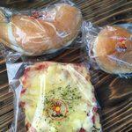 からりパン工房 -