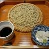 ちづる庵 - 料理写真: