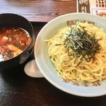 鈴木飯店 -