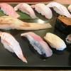 廻転寿し 西海丸 - 料理写真:こだわりセット「極み」
