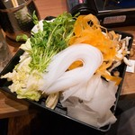 90628217 - お野菜