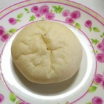 pot - ブルーベリークリームチーズ