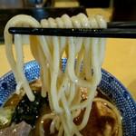 90650354 - 麺リフトアップ