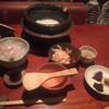 粋魚 むらばやし - 料理写真:お料理