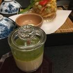 川湯温泉 冨士屋 -