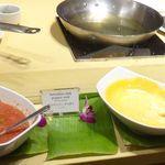 Kai Market - カイマーケット(ハワイ州オアフ島)食彩品館.jp撮影