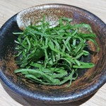 歌志軒 - 料理写真: