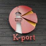 K-port -