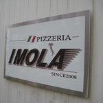 PIZZERIA IMOLA -