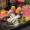 車橋もつ肉店 - 料理写真: