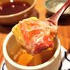 天ぷらチャンピオン - 料理写真: