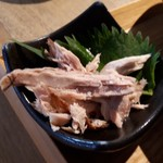 離島キッチン - テル鮮魚のかつお生節