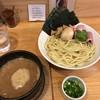 麺屋さくら - 料理写真: