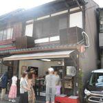 90686878 - まるき製パン所 カツロール コッペパン(京都)