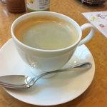 9069565 - コーヒー