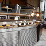 Grand Café -