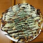 ふきや - 料理写真: