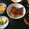 いづも屋 - 料理写真: