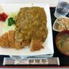 新洋亭 - 料理写真: