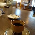 90702343 - コーヒー